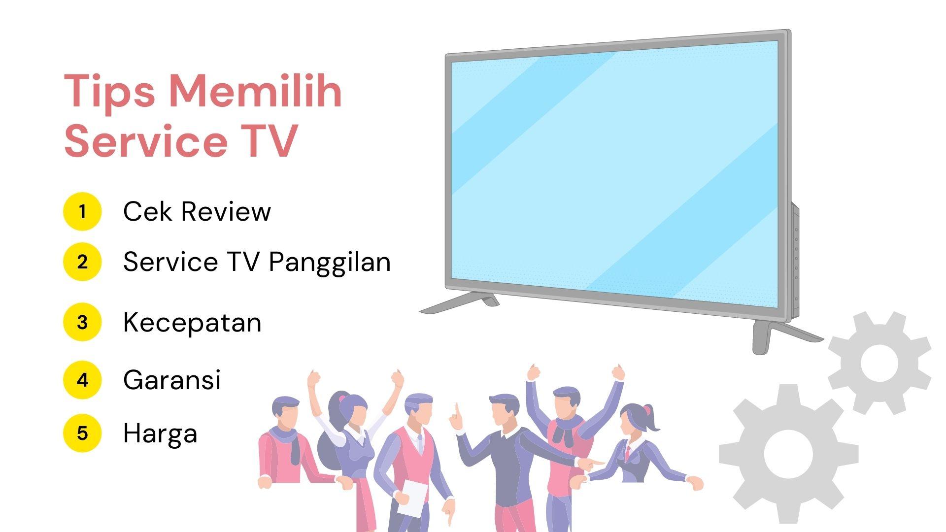 Service TV Tangerang service tv tangerang selatan panggilan cepat murah bergaransi (1)